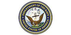 Central Florida Navy League | United States Navy