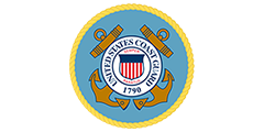 Central Florida Navy League | United States Coast Guard