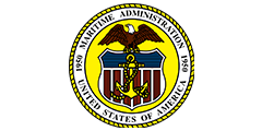 Central Florida Navy League | United States Maritime Administration