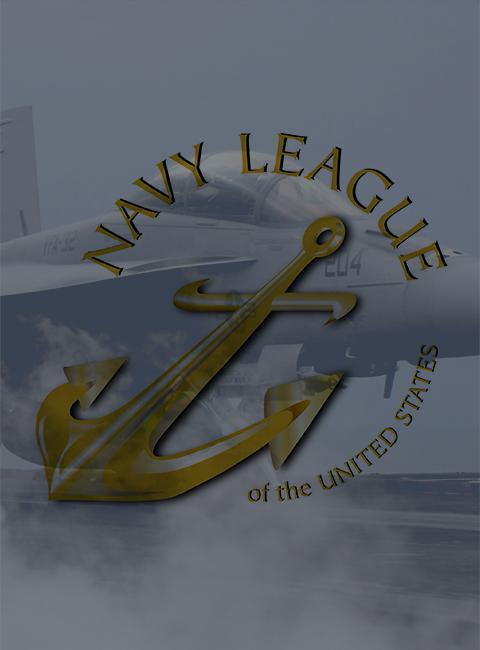 Central Florida Navy League